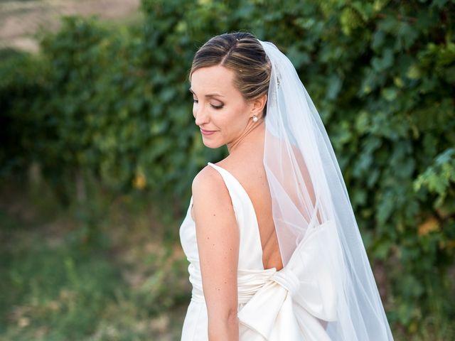 Il matrimonio di Alessandro e Camilla a Cesena, Forlì-Cesena 26
