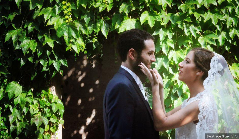 Il matrimonio di Giovanni e Laura a Padova, Padova