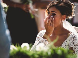 le nozze di Dania e Mario 3