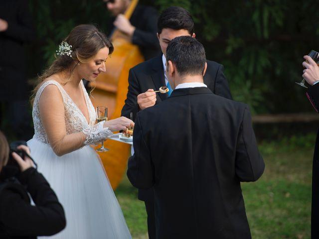 Il matrimonio di Giuliano e Marina a Caserta, Caserta 28
