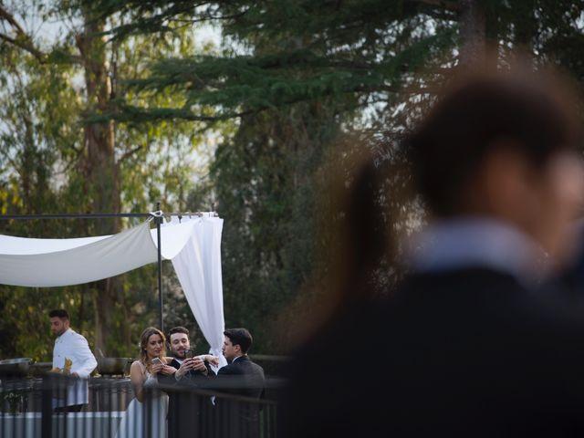 Il matrimonio di Giuliano e Marina a Caserta, Caserta 47