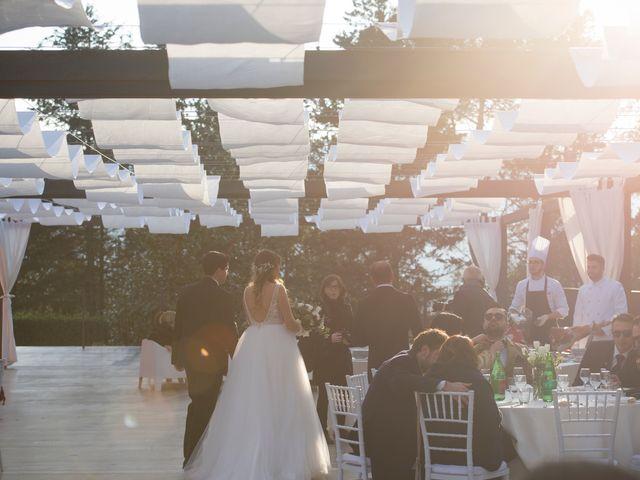 Il matrimonio di Giuliano e Marina a Caserta, Caserta 50