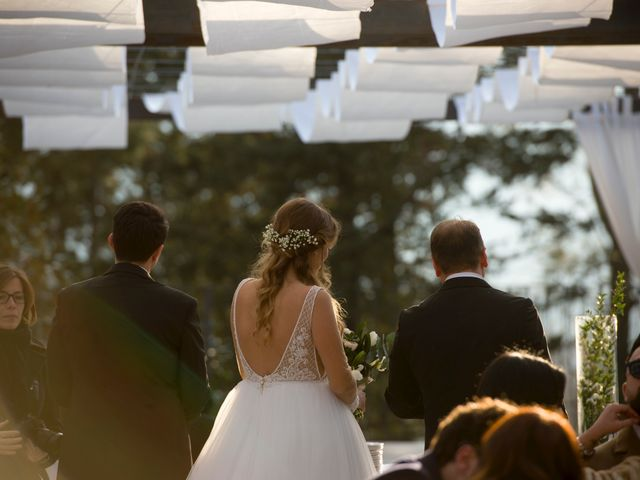 Il matrimonio di Giuliano e Marina a Caserta, Caserta 51
