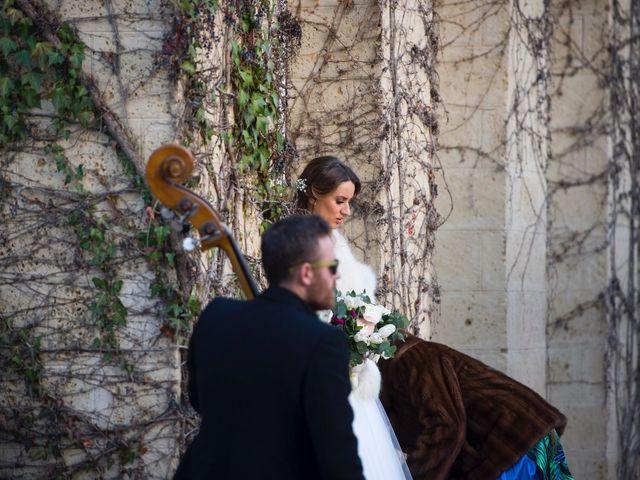 Il matrimonio di Giuliano e Marina a Caserta, Caserta 76