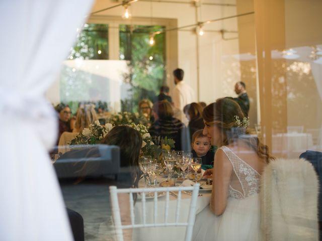 Il matrimonio di Giuliano e Marina a Caserta, Caserta 80