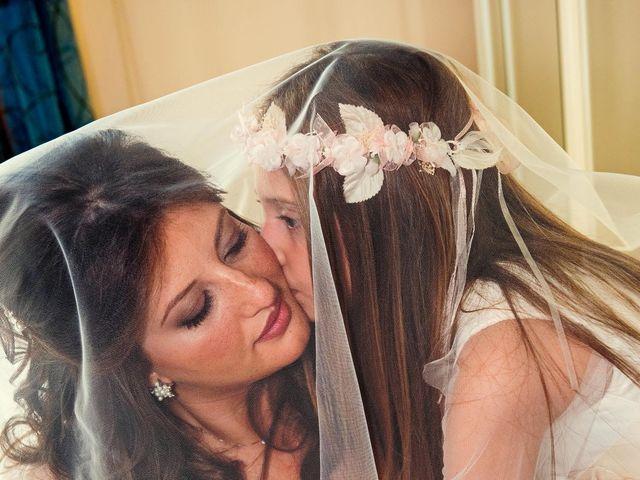 Il matrimonio di Michele e Sofia a Cento, Ferrara 16