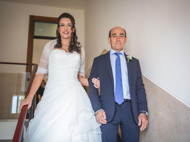 Il matrimonio di Emanuele e Arianna a Faenza, Ravenna 18