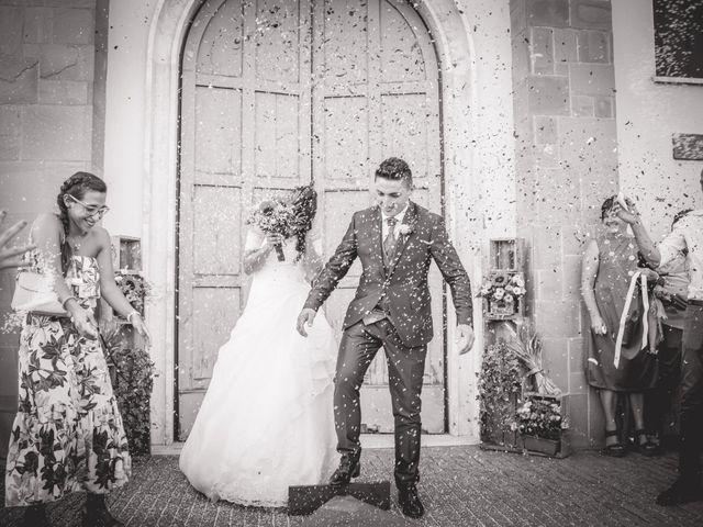 Il matrimonio di Emanuele e Arianna a Faenza, Ravenna 33