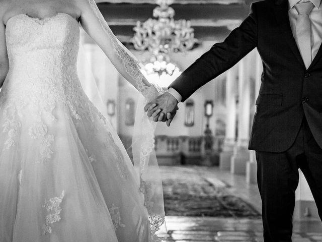 Il matrimonio di Alessandro e Sara a Ceggia, Venezia 27