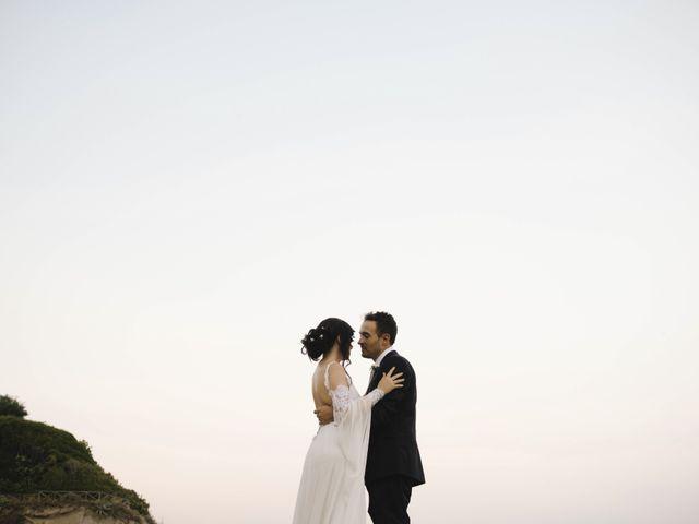 Il matrimonio di Mario e Giovanna a Napoli, Napoli 25