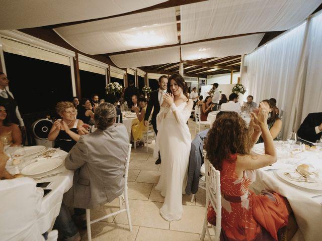 Il matrimonio di Mario e Giovanna a Napoli, Napoli 28