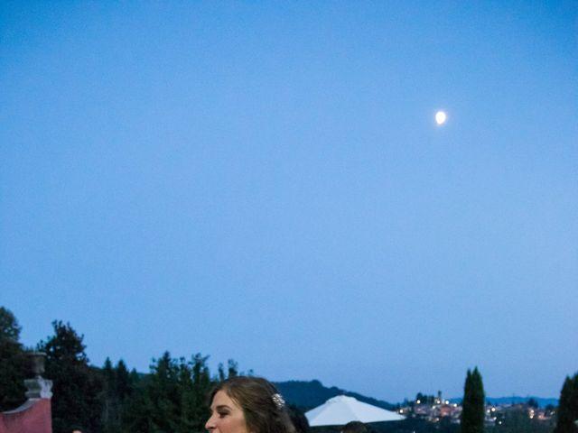 Il matrimonio di Michela e Giuseppe a Lucca, Lucca 29