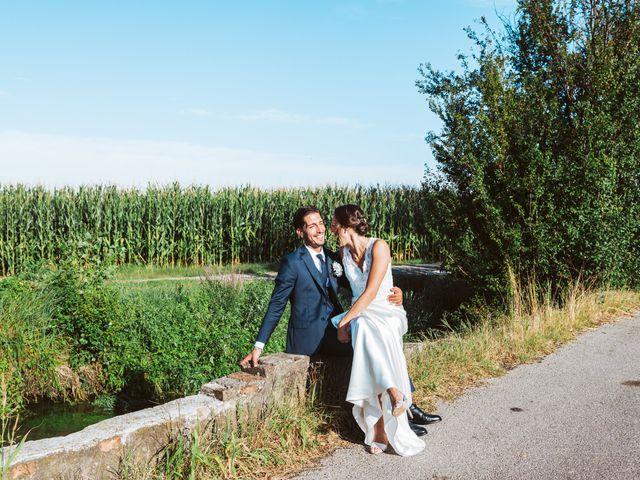 Il matrimonio di Marco e Chiara a Villasanta, Monza e Brianza 76