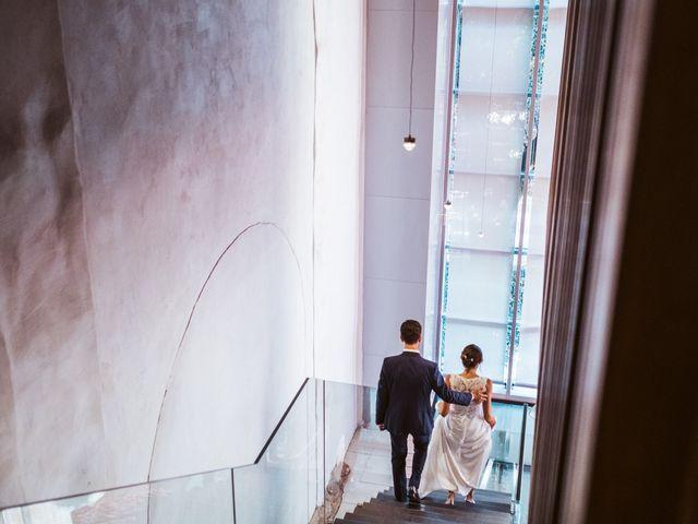 Il matrimonio di Marco e Chiara a Villasanta, Monza e Brianza 82