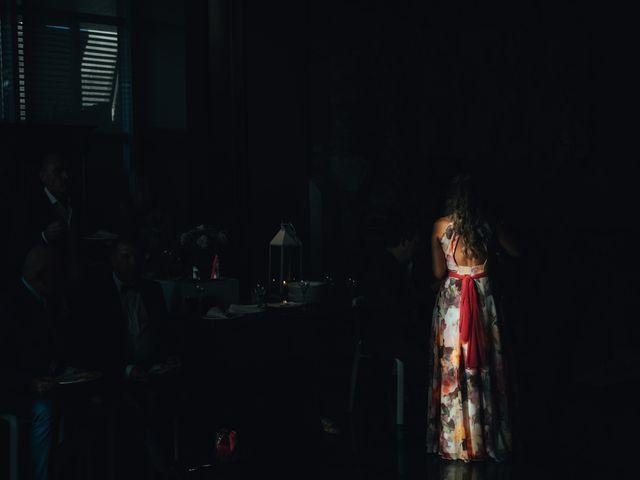Il matrimonio di Marco e Chiara a Villasanta, Monza e Brianza 90