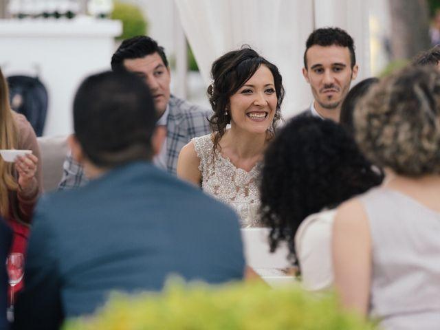 Il matrimonio di Viviana e Ivan a Napoli, Napoli 24