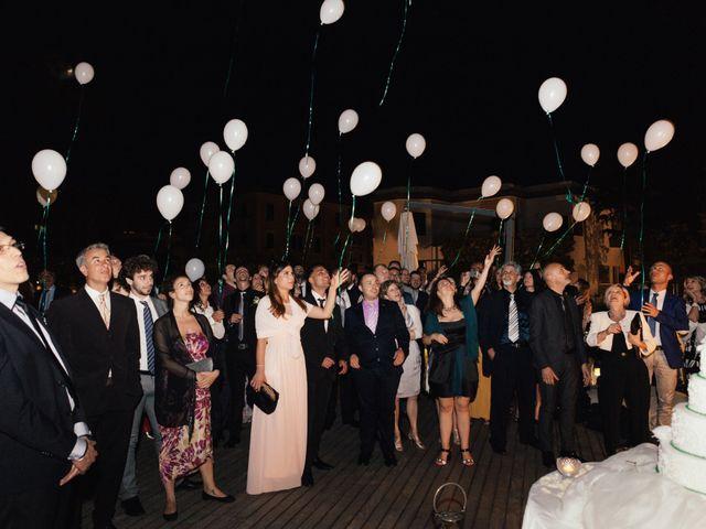 Il matrimonio di Viviana e Ivan a Napoli, Napoli 28