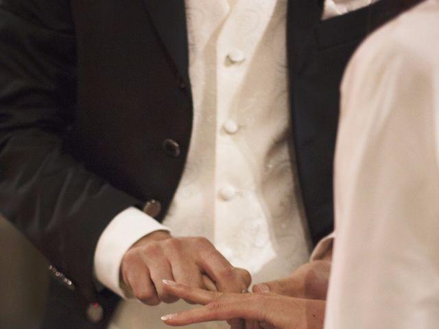 Il matrimonio di Günther e Michela a Orta San Giulio, Novara 43
