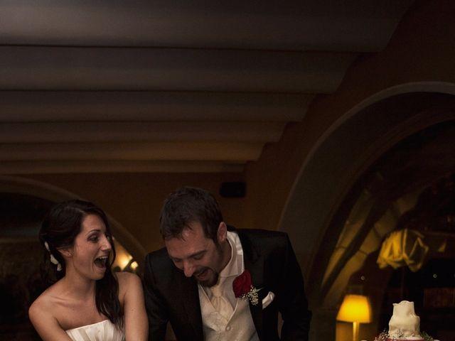 Il matrimonio di Günther e Michela a Orta San Giulio, Novara 125