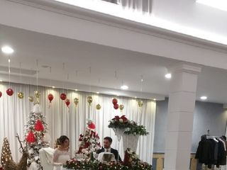 Le nozze di Vincenzo e Enza 3