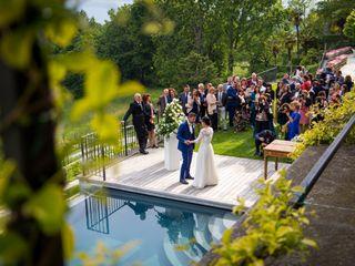 Le nozze di Edy e Angelo 2