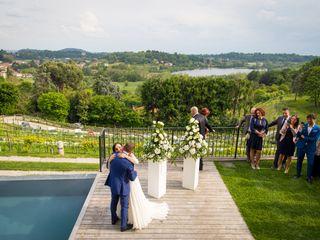 Le nozze di Edy e Angelo 3