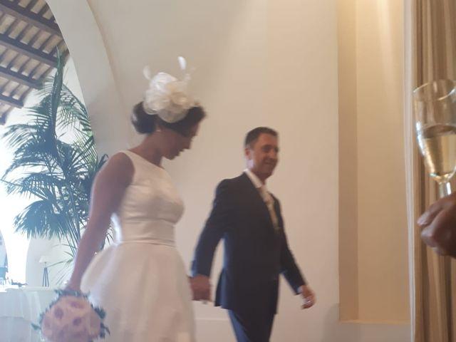 Il matrimonio di Vincenzo e Daniela  a Marsala, Trapani 5