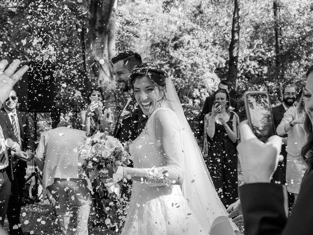 Il matrimonio di Pietro e Zinajda a Fiume Veneto, Pordenone 26