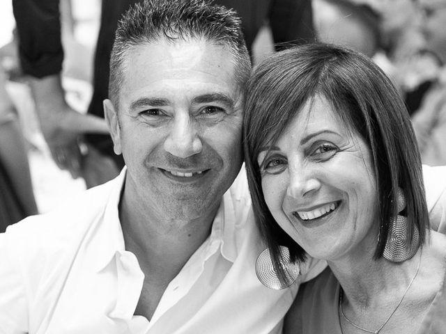 Il matrimonio di Alessandro e Silvia a Calcio, Bergamo 225