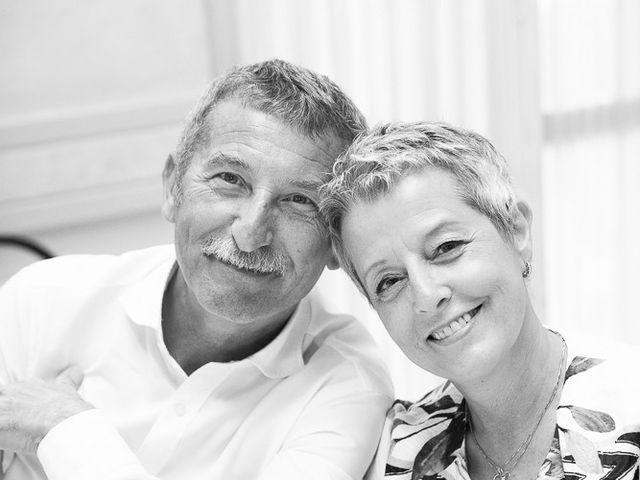 Il matrimonio di Alessandro e Silvia a Calcio, Bergamo 226