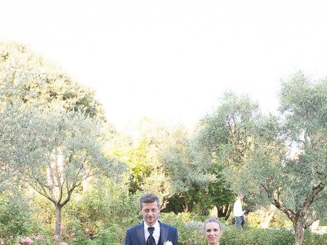 Il matrimonio di Alessandro e Silvia a Calcio, Bergamo 228