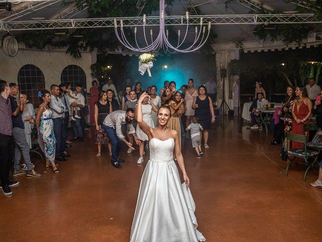 Il matrimonio di Alessandro e Silvia a Calcio, Bergamo 356
