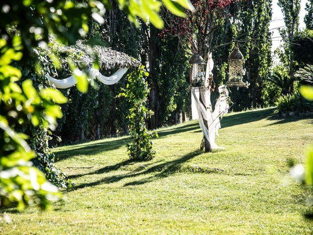 Il matrimonio di Matteo e Sabrina a Viterbo, Viterbo 16