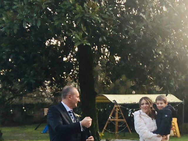 Il matrimonio di Andrea  e Sheila a Milano, Milano 1