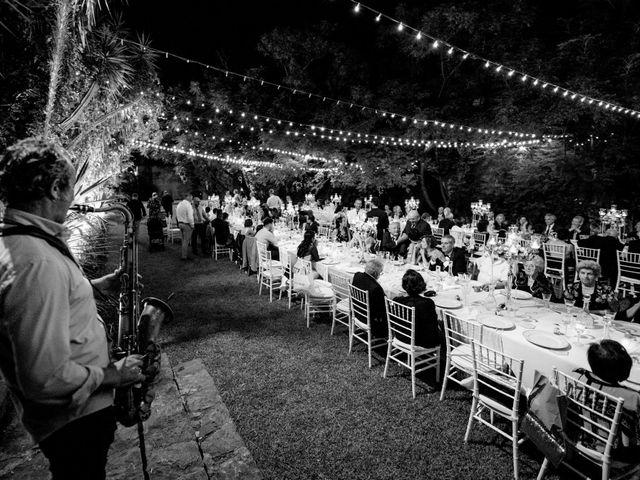 Il matrimonio di Alessandra e Davide a Pagliara, Messina 33