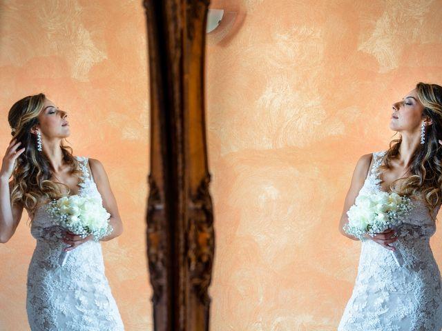 Il matrimonio di Ivan e Angela a Maratea, Potenza 18