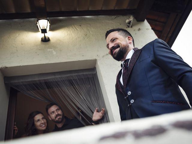 Il matrimonio di Daniele e Annalisa a Revello, Cuneo 7