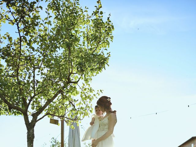 Il matrimonio di Francesco e Valentina a Perugia, Perugia 3