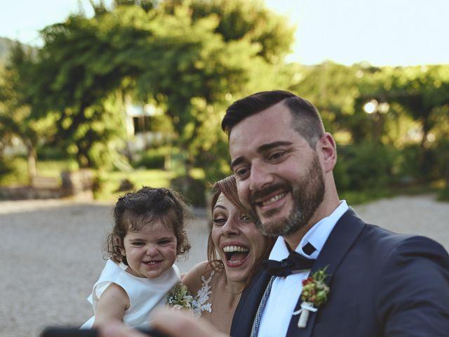 Il matrimonio di Francesco e Valentina a Perugia, Perugia 4