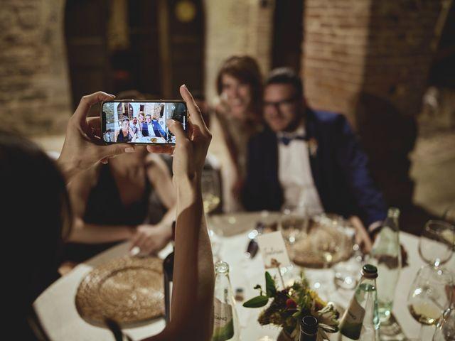 Il matrimonio di Francesco e Valentina a Perugia, Perugia 9