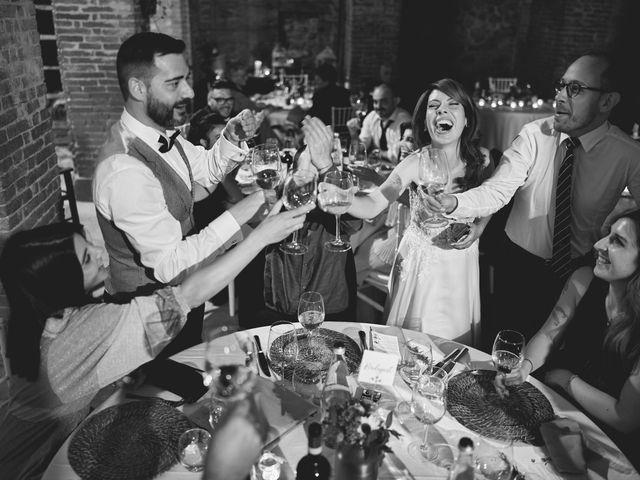 Il matrimonio di Francesco e Valentina a Perugia, Perugia 11