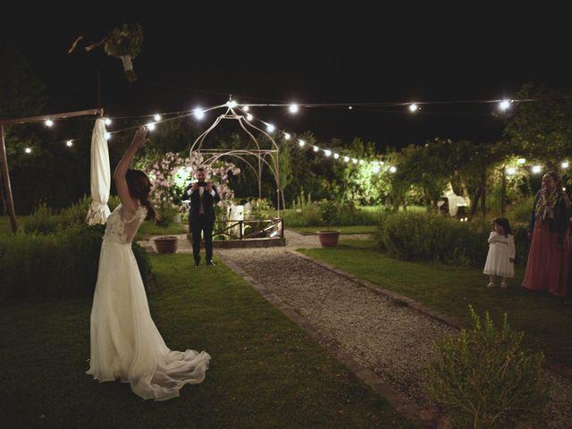 Il matrimonio di Francesco e Valentina a Perugia, Perugia 13