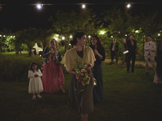 Il matrimonio di Francesco e Valentina a Perugia, Perugia 14