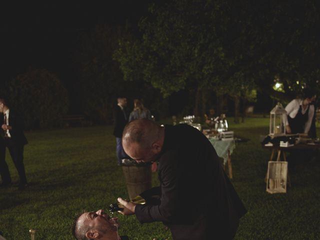 Il matrimonio di Francesco e Valentina a Perugia, Perugia 20