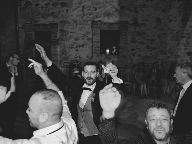 Il matrimonio di Francesco e Valentina a Perugia, Perugia 23