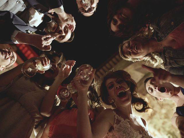 Il matrimonio di Francesco e Valentina a Perugia, Perugia 24