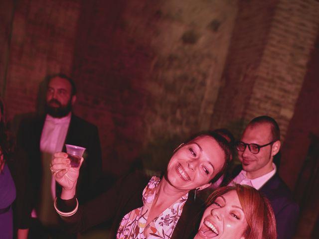 Il matrimonio di Francesco e Valentina a Perugia, Perugia 27