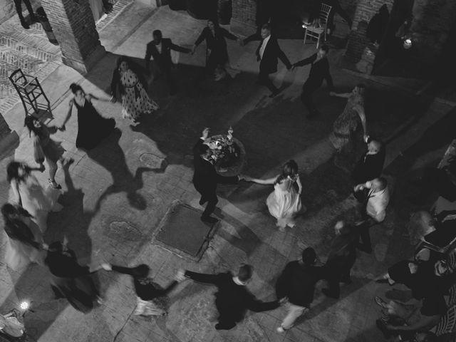 Il matrimonio di Francesco e Valentina a Perugia, Perugia 29