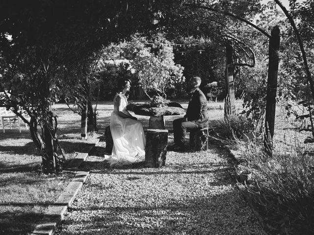 Il matrimonio di Francesco e Valentina a Perugia, Perugia 67