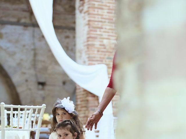 Il matrimonio di Francesco e Valentina a Perugia, Perugia 90